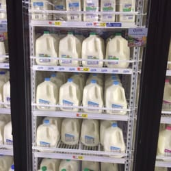 Walmart Stock Phone Number >> Walmart Supercenter - 22 Photos & 38 Reviews - Grocery ...