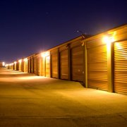 ... Photo Of Macho Self Storage   Irving   Irving, TX, United States