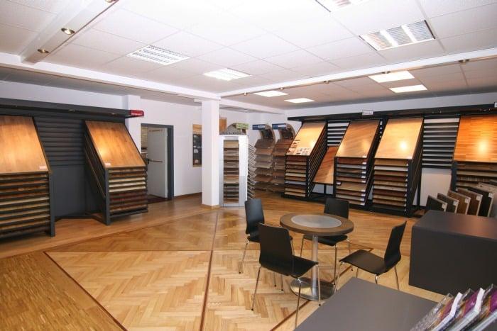 parkett hinterseer monta pod g rackwitzer str 20 lipsk sachsen niemcy numer telefonu. Black Bedroom Furniture Sets. Home Design Ideas