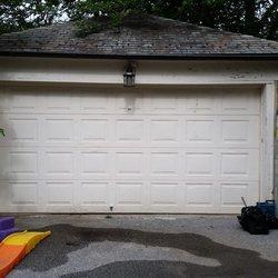 Genial Swift Garage Door Repair   Request A Quote   Garage Door ...