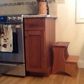 Photo Of Chilton Furniture Scarborough Me United States Our Handy Stepstool