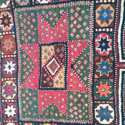 Photo Of Basil Scaljon Antique Oriental Rugs San Antonio Tx United States