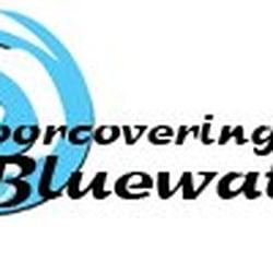 bluewater flooring - flooring - 6622 gordon rd, wilmington, nc