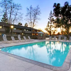 Photo Of Pine Lake Terrace Apartments   Garden Grove, CA, United States.  Resort