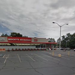 The Best 10 Hardware Stores Near Greenville Smithfield Ri Last Updated April 2019 Yelp