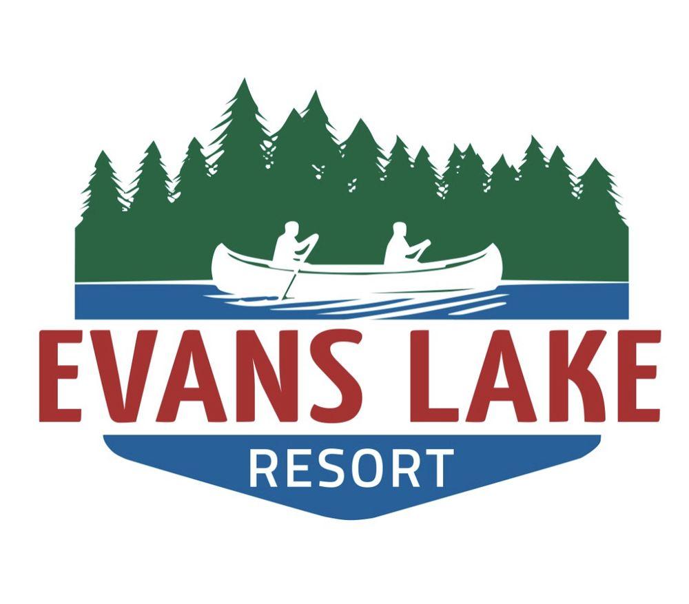 Evans Lake Resort: 1237 US-12, Tipton, MI