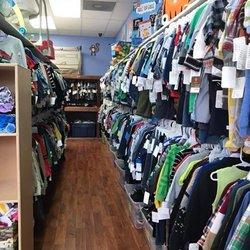 2b27f0fd4fa Top 10 Best Consignment Shops Kids in Virginia Beach