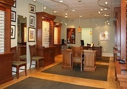 Doylestown Family Eye Associates