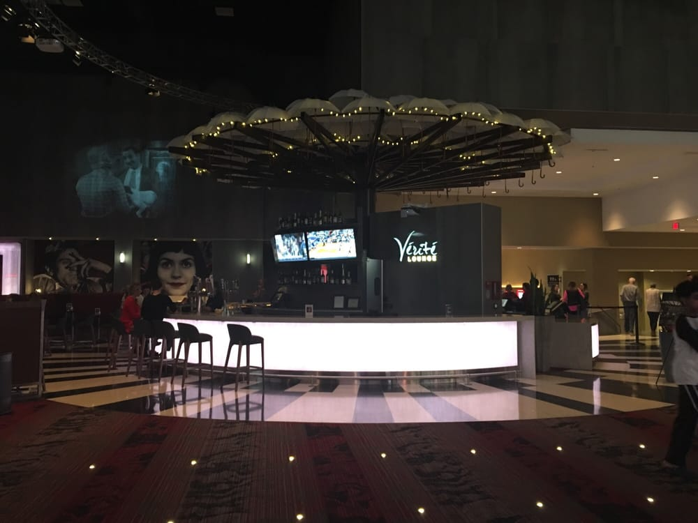 Fashion Square Harkins Camelview
