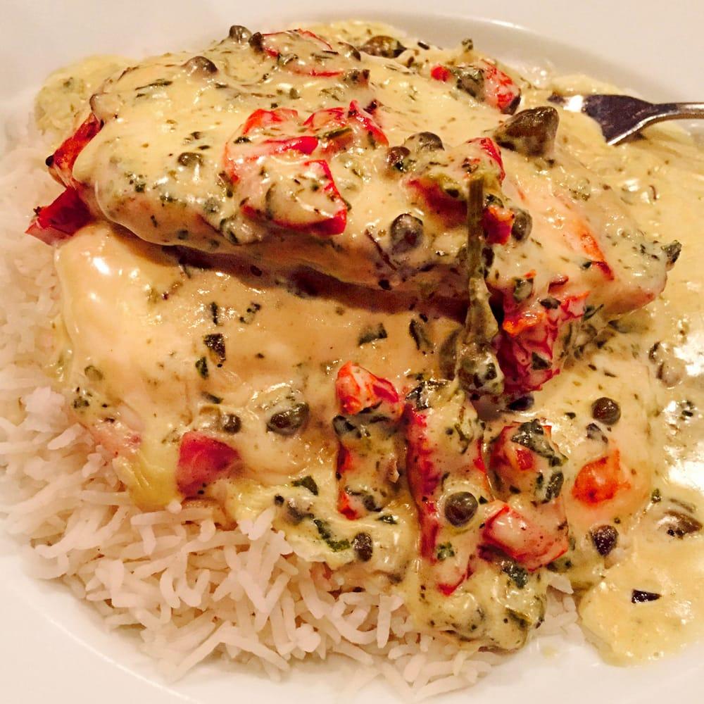 Pesto S Italian Restaurant Order Food Online 18 Photos 36 Reviews Civic Center Louisville Ky Phone Number Menu Last Updated