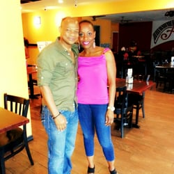 Alez haitian cuisine 46 photos 30 reviews haitian for Alez haitian cuisine
