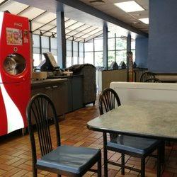 Photo Of Burger King Havertown Pa United States