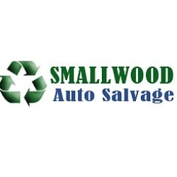 Smallwood Auto Salvage Auto Repair 601 Sw 27th Ave Ocala Fl