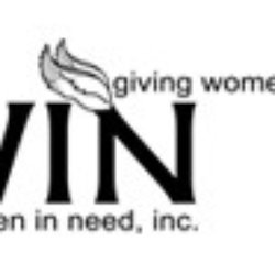 women in need chestertown md
