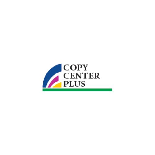 Copy Center Plus: 311 N Diamond St, Mount Pleasant, PA