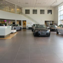 outstanding overview design is striking we why in dealer comparison inimitable this performance stands norwood redesigned ve audi htm how apart the tab img westwood ma dealers intelligence serving