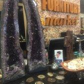 Furniture Market 27 Photos 50 Reviews Mattresses 10108 N I H