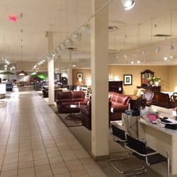 Macy S Furniture Gallery 12 Reviews Furniture Stores 6011 S Virginia St Reno Nv United