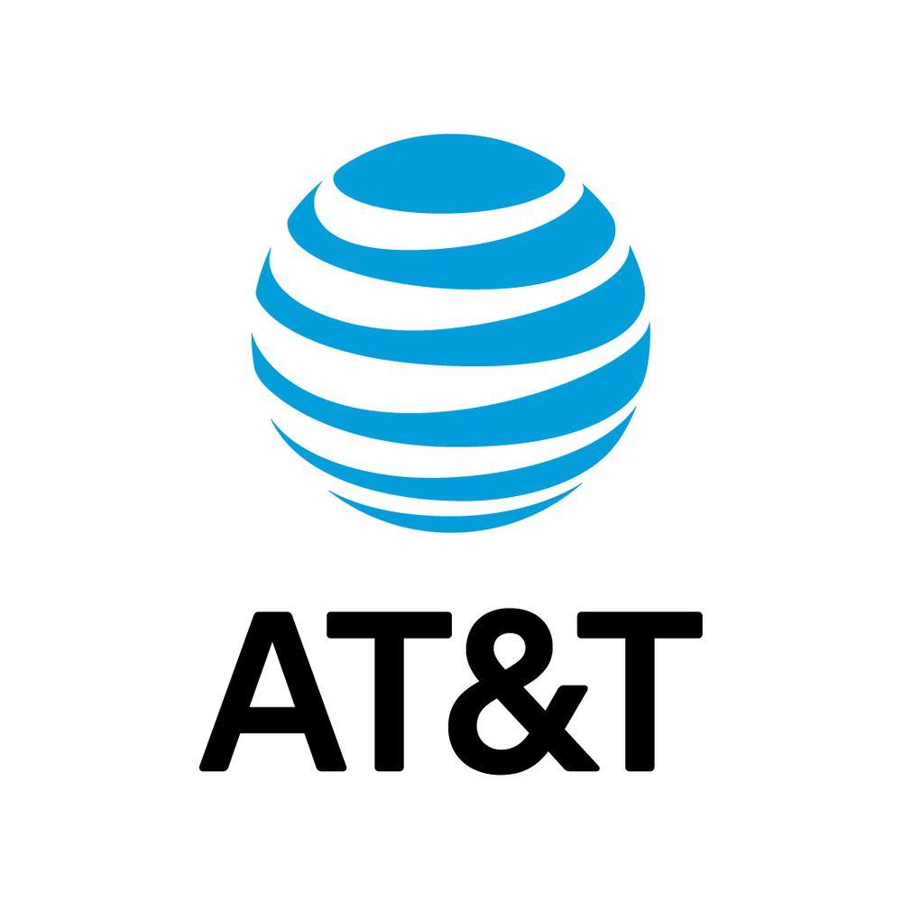 AT&T Store: 1421 Battleground Dr, Iuka, MS