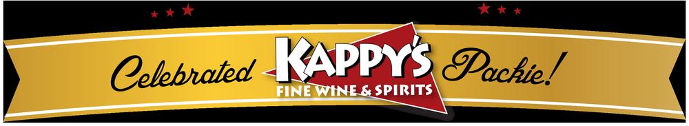 Social Spots from Kappy's Twin City Liquors