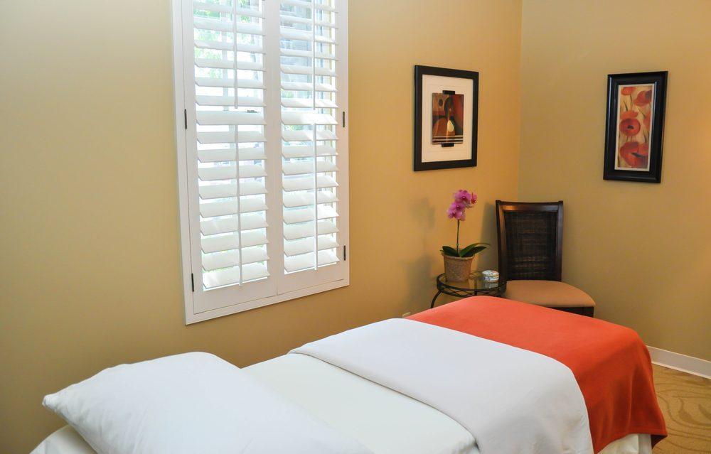 Rooms To Go Near Boca Raton Fl