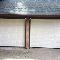 Photo Of Access Overhead Garage Doors Milwaukee Wi United States After