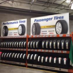 Costco Tires 13 Reviews Tires 791 Marks St Henderson Nv