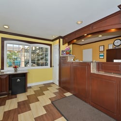 Photo Of Americas Best Value Inn Marysville Ca United States