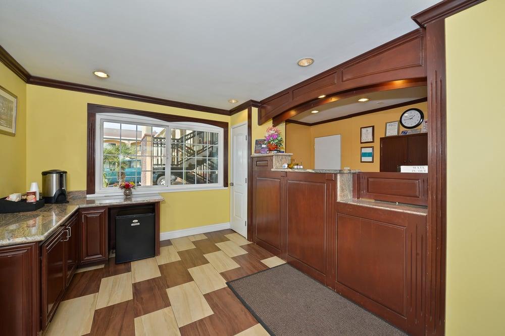 Americas Best Value Inn 15 Reviews Hotels 721 10th St Marysville Ca Phone Number Yelp