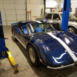 zeus automotive repair riparazioni auto 420 athens hwy loganville ga stati uniti numero. Black Bedroom Furniture Sets. Home Design Ideas