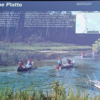 25+ Little Bear Lake Mi Pics - FreePix