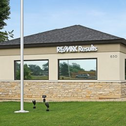 Photo Of RE/MAX Results   Elk River   Elk River, MN, United