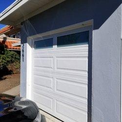 Cal Western Overhead Garage Doors   55 Reviews   Garage Door Services    1317 Phelps Ave, Ventura, CA   Phone Number   Yelp