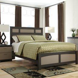 Good Photo Of Niposul Mattresses And Furniture   Framingham, MA, United States