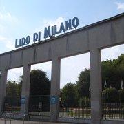 Piscina Poli Novate Milanese.Poli Piscine Via Brodolini 6 Novate Milanese Milano Numero