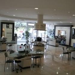 Optical Center - Eyewear   Opticians - 14 rue Ernest Sarron, Claye ... fac989de4d4a