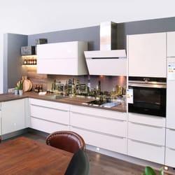 Kuchen Pommerenke Kitchen Bath Sonnenweg 1 Tonndorf Hamburg