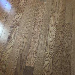 Photo Of Best Floor Covering Canoga Park Ca United States