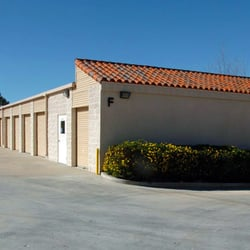 Photo Of North Ranch Self Storage Thousand Oaks Ca United States