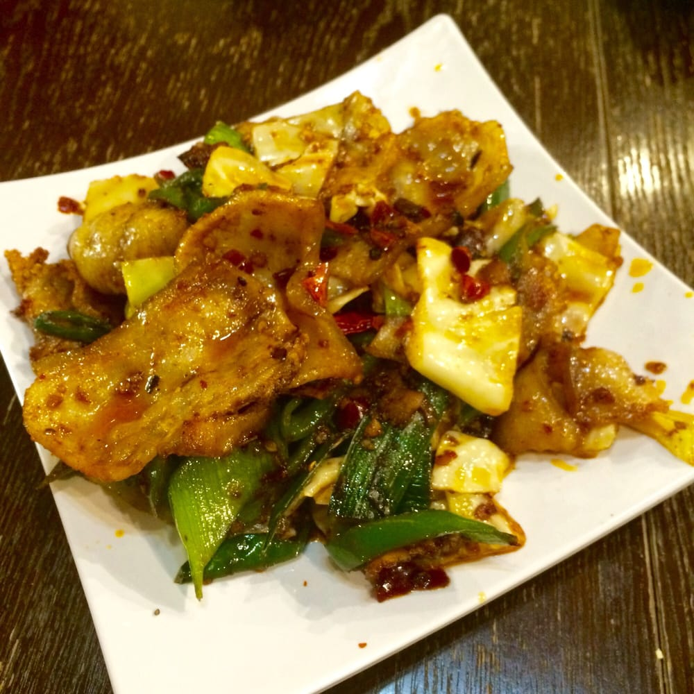 CY Noodle And Chinese Restaurant - Order Online - 337 Photos & 167 ...