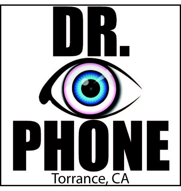 Dr. Eye Phone - 16 Photos & 107 Reviews - Mobile Phone ...