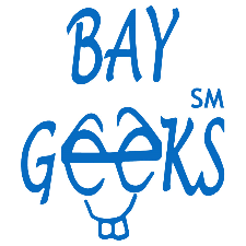 Bay Geeks, LLC: 3535 Prescott St N, Saint Petersburg, FL