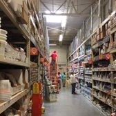 The Home Depot - (New) 115 Photos & 272 Reviews - Nurseries