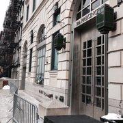 New York City Police Department - 1st Precinct - 13 Reviews - Police