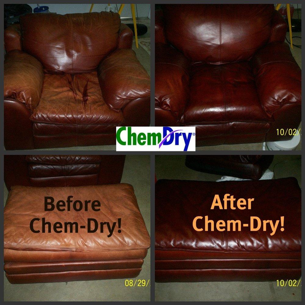 Anna's Chem-Dry: 8452 Fredericksburg Rd, San Antonio, TX