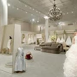 Photo Of Bridal Store