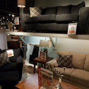 ... Photo Of Underpriced Furniture   Norcross, GA, United States