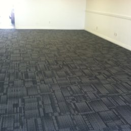 Photo Of Elite Flooring Concepts   Corona, CA, United States. Carpet In An