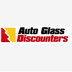 Auto Glass Discounters Columbus Oh