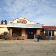 Photo Of Hacienda Mexican Restaurant Elkhart In United States